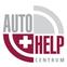 Auto+Help Centrum - Zichy Jenő utca