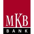MKB Bank - WestEnd City Center (Bezárt!)