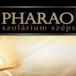 PharaoSun Szolárium és Szépségszalon