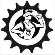 Bajnok Kerékpár