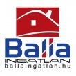 Balla Ingatlan - Belváros: V.,VI. és VII. kerület