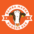 Bamba Marha Burger Bár - Andrássy út