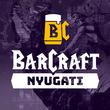 BarCraft - Nyugati