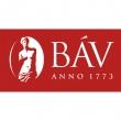 BÁV Aukciósház és Felvevőhely - Bécsi utca