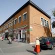 Bosnyák téri Vásárcsarnok