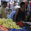 Bosnyák utcai Piac (Forrás: zuglo.hu)
