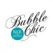 Bubble Chic Bar & Bistro