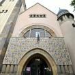 Budapest-Fasori Református Egyházközség (Fotó: parokia.hu)