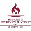 Budapesti Temetkezési Intézet - Központi Felvételi Iroda