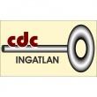 CDC Ingatlan - Teréz körút