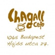 Chagall Cafe