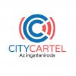 City Cartel Ingatlaniroda - Teréz körút