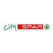 City Spar - Andrássy út