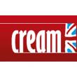 Cream Használt Ruha - Nyugati téri aluljáró