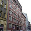 Csengery utcai gyermekorvosi rendelő - dr. Vészi Zsuzsa (Forrás: wikimapia.org)