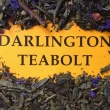 Darlington Teabolt - WestEnd City Center