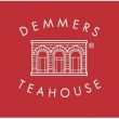 Demmers Teahouse - WestEnd City Center