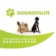 Dogmopolite Kutyakozmetika - Pest