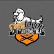 Dogtogon Kutyakozmetika