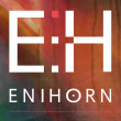Enihorn