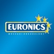 Euronics Műszaki Áruház - Sugár