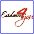 Evidance4you