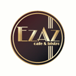EzAz Cafe & Bistro
