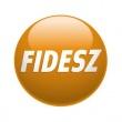 Terézvárosi Fidesz