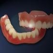 Bíborhíd Bt. - fogsorjavítás, fogsorkészítés