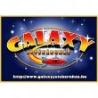 Galaxy Játékáruház - WestEnd City Center