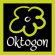 Gastland Bisztró - Oktogon