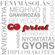Go Print - WestEnd City Center