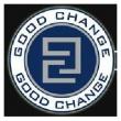 Good Change Valutaváltó - Teréz körút