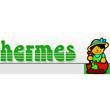 Hermes Kertészeti és Iparcikk Szaküzlet - Bulcsú utca