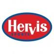 Hervis Sportáruház - WestEnd City Center