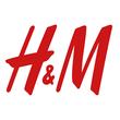 H&M - WestEnd City Center