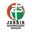 Jobbik Magyarországért Mozgalom - Terézváros