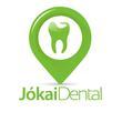 Jókai Dental Fogászat