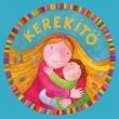 Kerekítő baba-mama foglalkozás - Angyalföldi József Attila Művelődési Központ