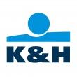 K&H Bank - WestEnd City Center