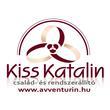 Kiss Katalin családállító