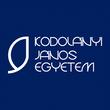 Kodolányi János Egyetem - Budapesti Campus