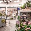 La Gardenia Virágbolt - WestEnd City Center