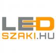 LedSzaki.hu - WestEnd City Center