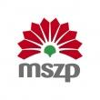 Magyar Szocialista Párt (MSZP) - VI. kerületi szervezet