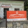 Magyar Vöröskereszt Adományboltja
