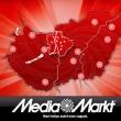 Media Markt - WestEnd City Center