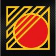 Planéta 2000 Bt. - Metabond-kenéstechnika