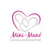 Mini-Manó Babacentrum