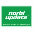 Norbi Update - WestEnd City Center